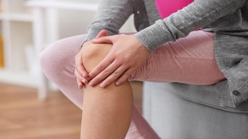 شایع ترین علائم انواع آرتروز زانو | | بهترین متخصص کایروپراکتیک