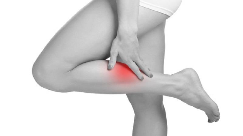 علت پا درد | بهترین متخصص کایروپراکتیک