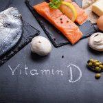 مصرف ویتامین دی و حفظ استخوانهای قوی | بهترین متخصص کایروپراکتیک