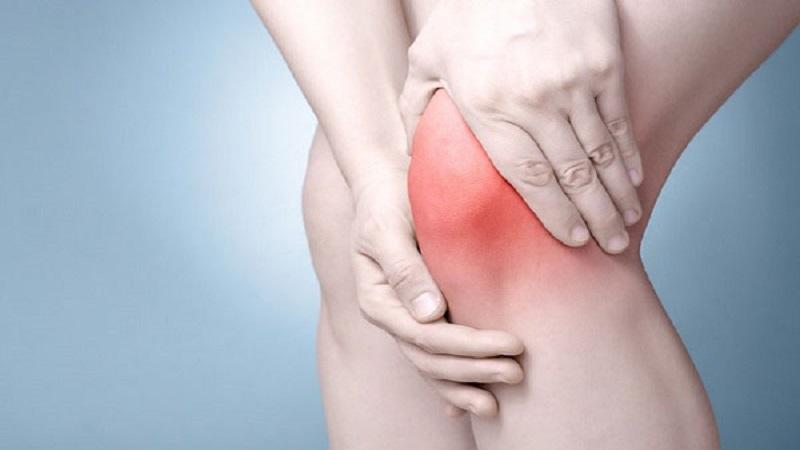 عوامل درد خارجی زانو | بهترین متخصص کایروپراکتیک