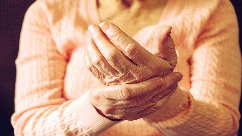 کاهش درد آرتوز با رعایت این نکات علمی