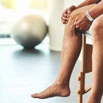 کدام ورزش ها برای زانو درد مناسبند ؟