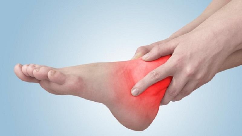 درمانهای پیشرفته درد مچ پا چگونه است؟ | بهترین متخصص کایروپراکتیک