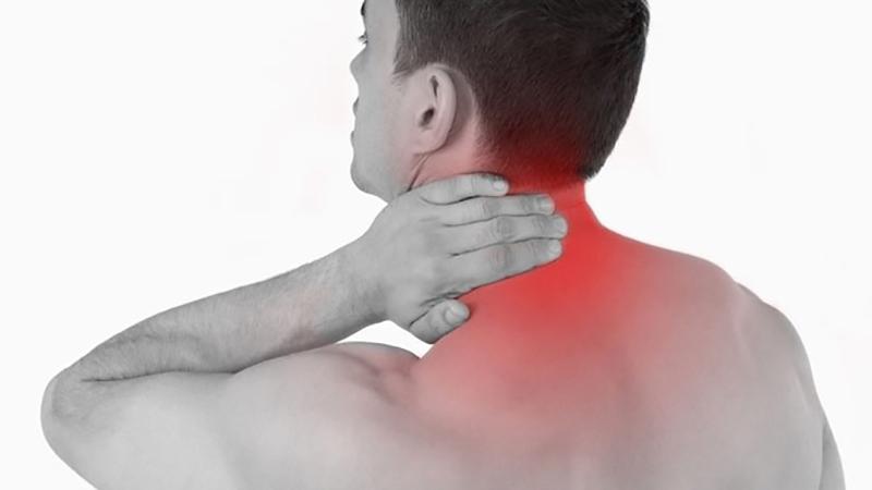 بهترین متخصص کایروپراکتیک | گردن درد