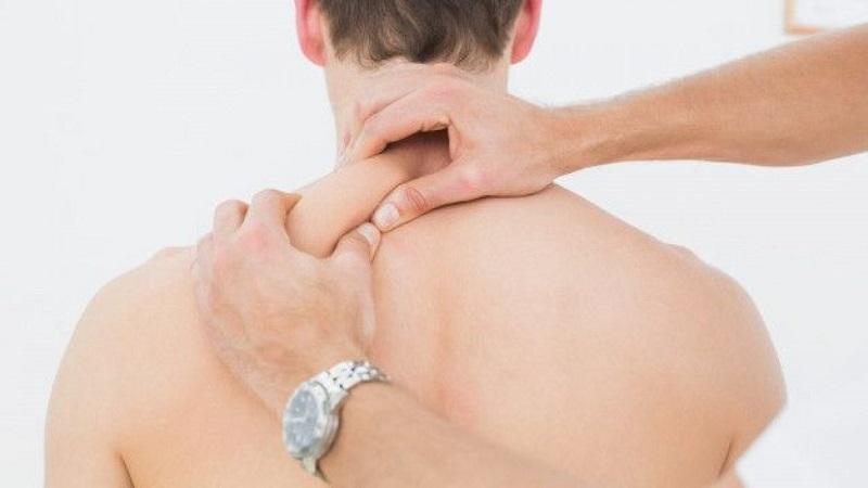 گره عضلانی چیست؟ چگونه درمان می شوند؟ | بهترین متخصص کایروپراکتیک 2