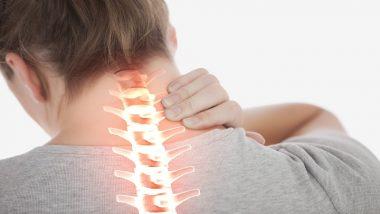 10 راه کلیدی جلوگیری از بروز درد گردن