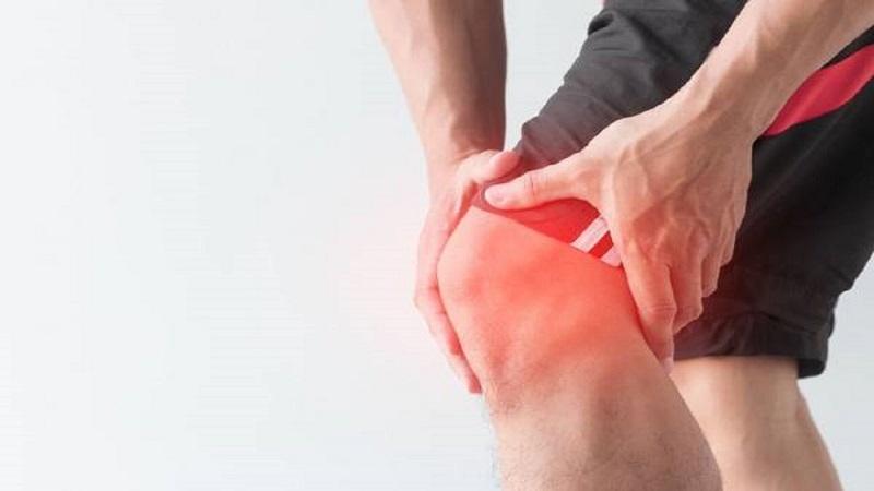 زانو درد | بهترین متخصص کایروپراکتیک
