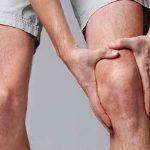 علل درد زانو | بهترین متخصص کایروپراکتیک