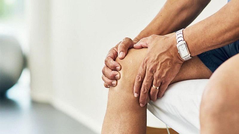 علت درد زانو | بهترین متخصص کایروپراکتیک