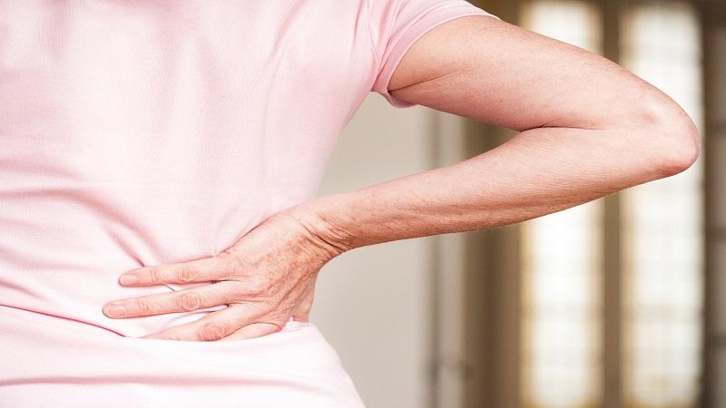 راهکارهای پیشگیری از بروز اسپاسم عضلانی را بشناسید :