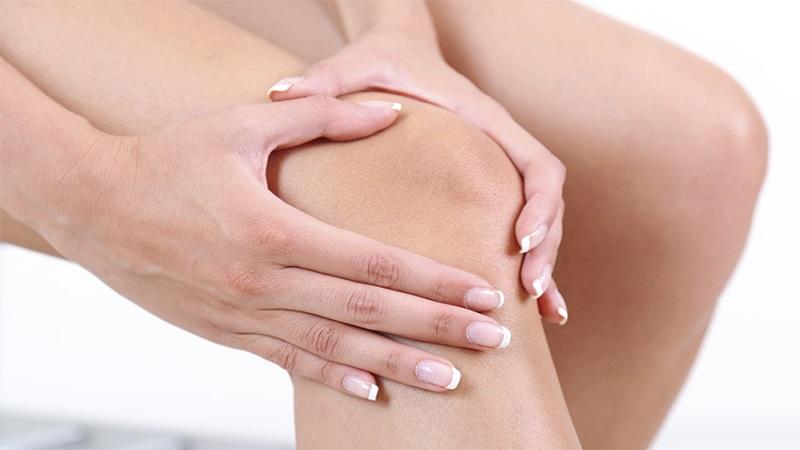 علائم درد زانو و انواع مختلف درد زانو | بهترین متخصص کایروپراکتیک