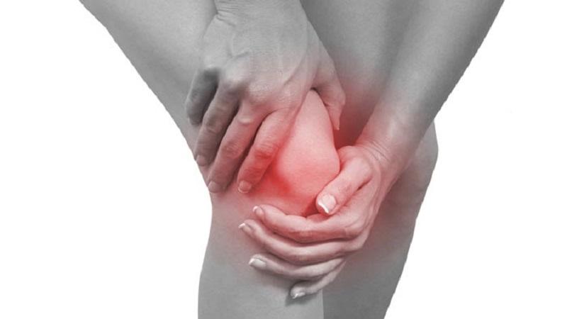 موقعیت علائم زانو درد | بهترین متخصص کایروپراکتیک