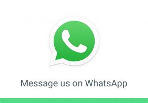 ارسال پیام به وانس اپ کایروپراکتیک